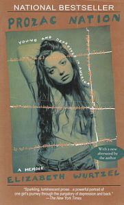 200px-ProzacNationBook