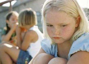Sad-Little-Girl1
