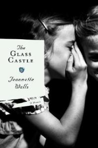 Glass_Castle