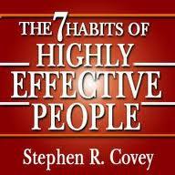7 habits 2