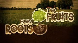 RootsToFruits_1080-1024x576