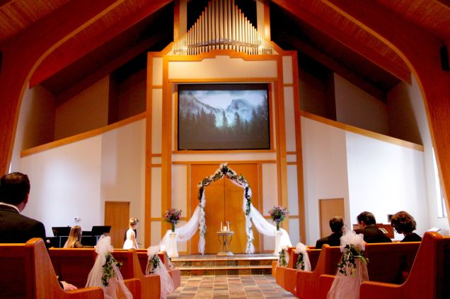 church-vow-renewal